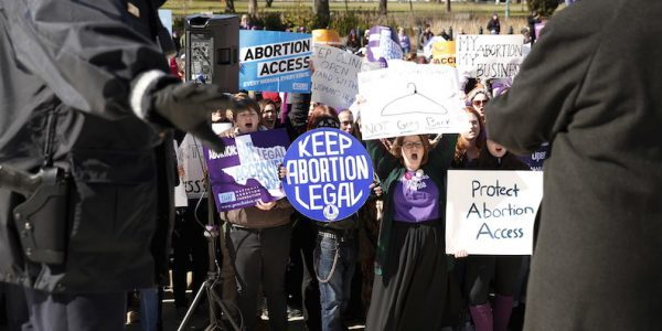 abortion-law-protest-600x300