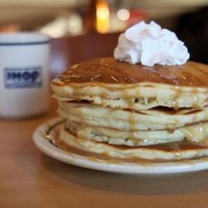 ihop-pancakes-300x300